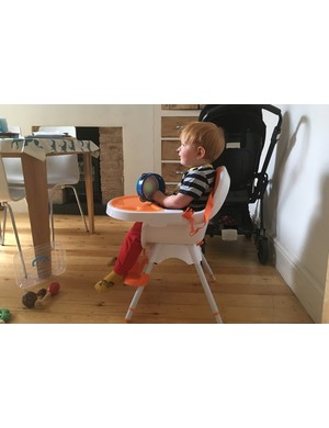 argos-cuggl-carrot-highchair_213866
