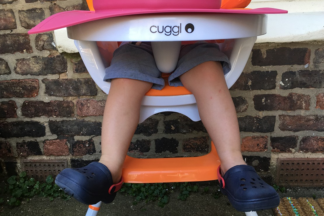 argos-cuggl-carrot-highchair_q