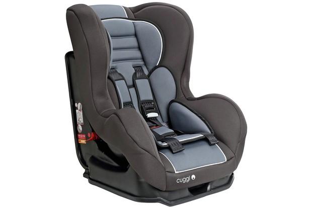 argos-cuggl-woodlark-car-seat_202706