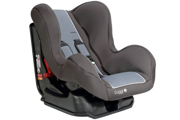 car seats from birth reviews car seats madeformums. Black Bedroom Furniture Sets. Home Design Ideas