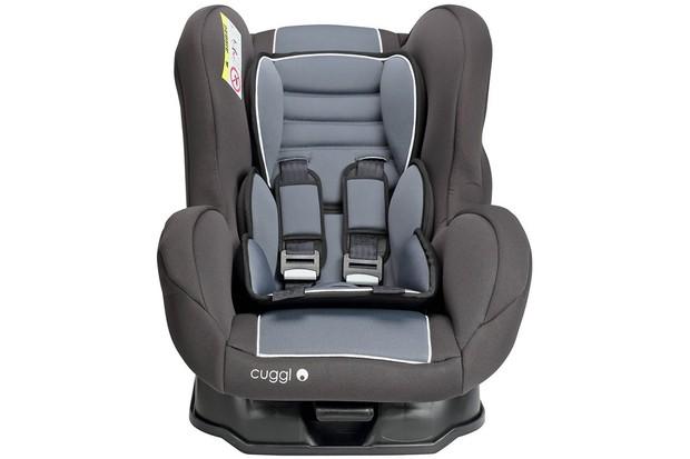 argos-cuggl-woodlark-car-seat_b