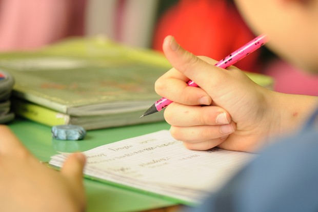 around-86000-11-year-olds-to-sit-new-exams_35137