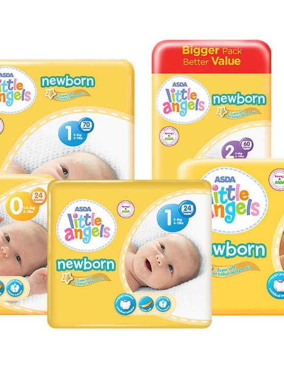 asda-little-angels-newborn-nappies_180644