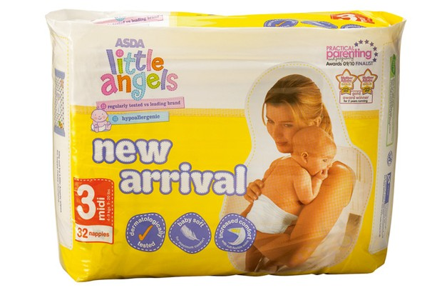 asda-little-angels-newborn-nappies_30563