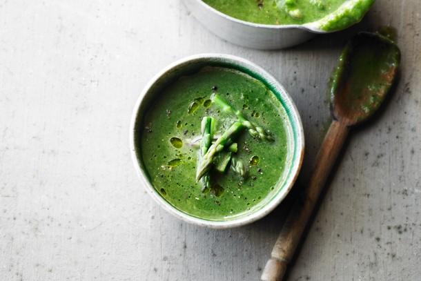 asparagus-soup_143194