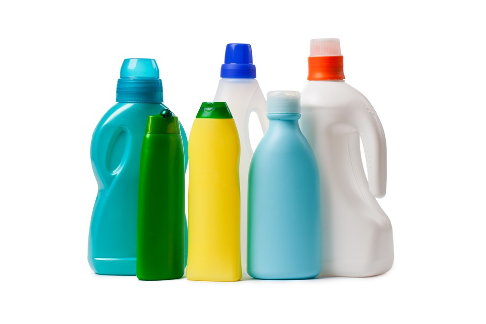 asthma-link-to-cleaning-products_12838