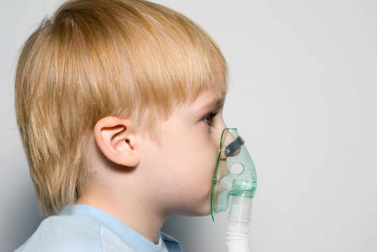 asthmatic-children-missing-out_3584