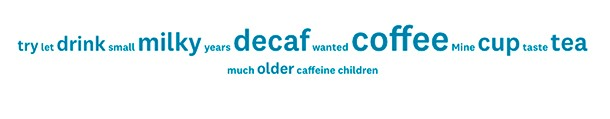 at-what-age-is-it-ok-let-your-child-drink-coffee_coffee2