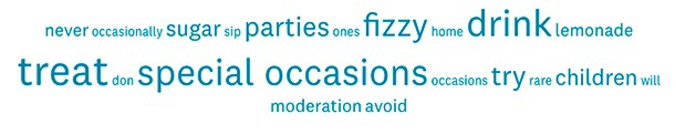 at-what-age-would-you-let-your-child-drink-fizzy-drinks_fizzytagcloud