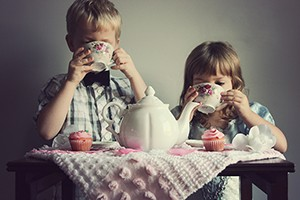 at-what-age-would-you-let-your-child-drink-tea_207597