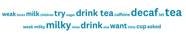 at-what-age-would-you-let-your-child-drink-tea_teatagcloud