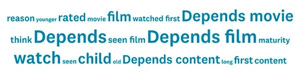 at-what-age-would-you-let-your-child-watch-a-12-rated-movie_movietagcloud