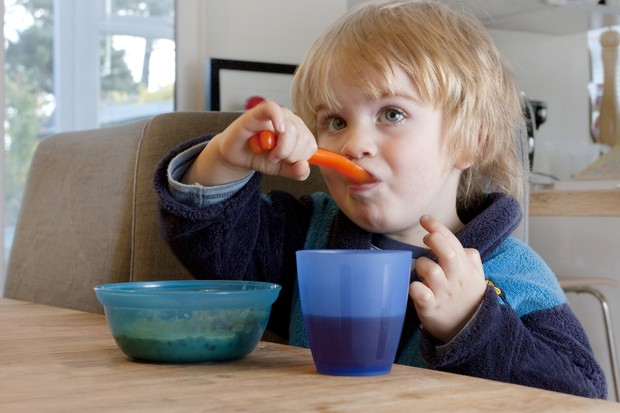 at-what-times-should-your-toddler-be-eating_18121