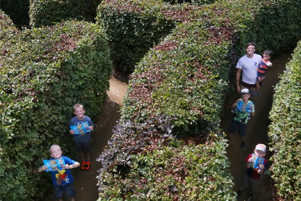 atlantis-adventure-park-review-for-families_59632