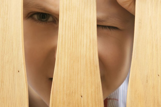 autism-could-a-5-test-prevent-the-disorder_12784