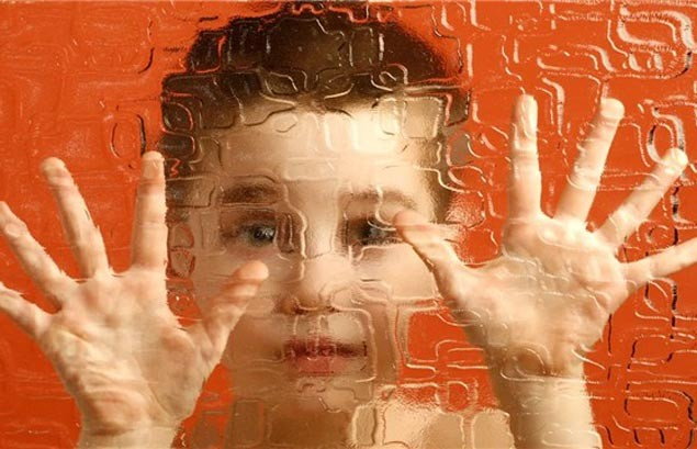 autism-and-autism-spectrum-disorders-asd-in-the-news_12888