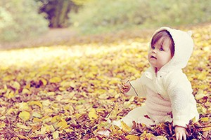 autumn-baby-names_182347