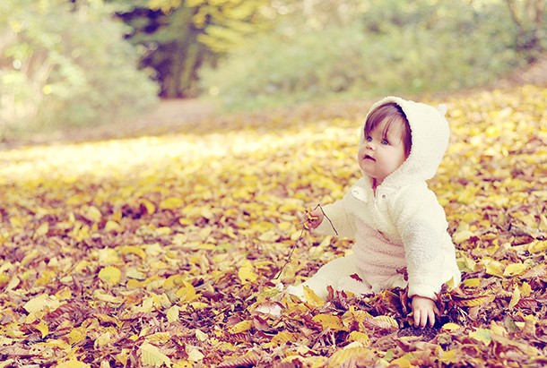 autumn-baby-names_182348