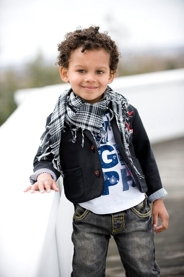 autumn-winter-fashion-trends-for-boys_15681