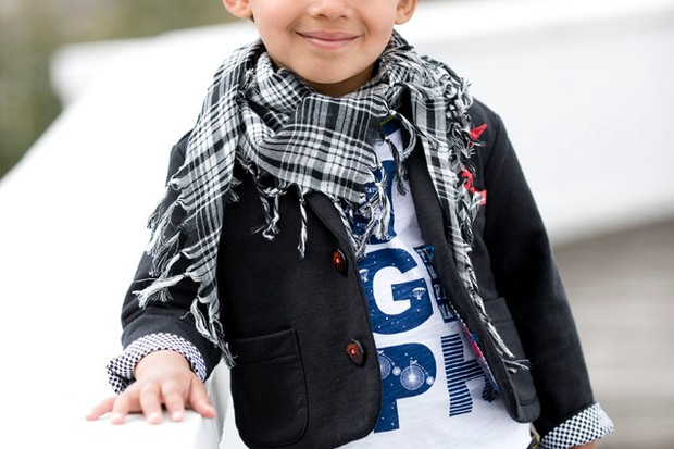 741d1dddd Autumn Winter fashion trends for boys - MadeForMums