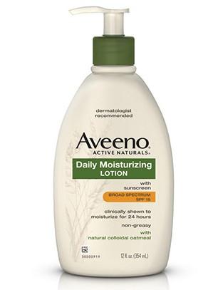 aveeno-moisturising-lotion_81468