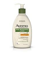 aveeno-moisturising-lotion_81471