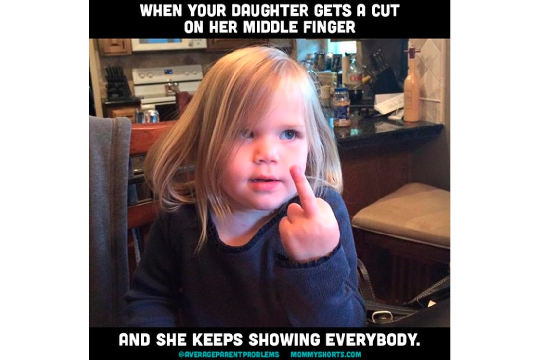 average-parent-problems-we-can-all-relate-to_89082