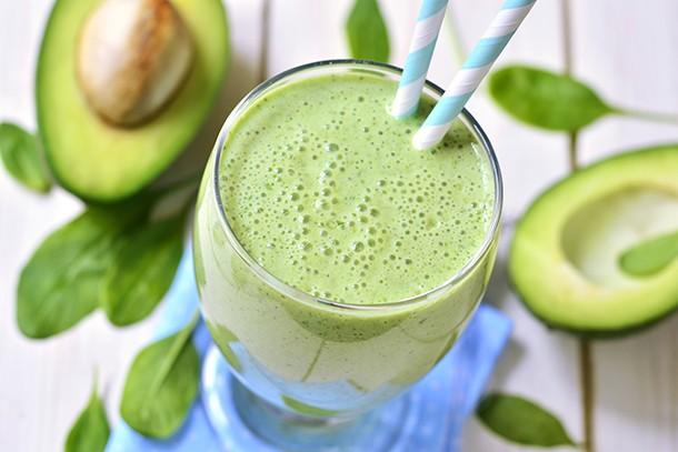 avocado-and-banana-smoothie_138831