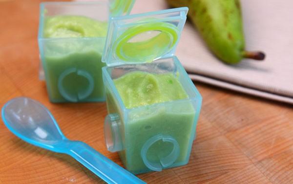 avocado-and-pear-puree_42219