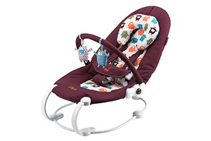 844f09107 Bouncer   rocker chairs - MadeForMums