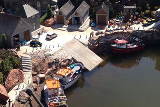 babbacombe-model-village-review-for-families_59363