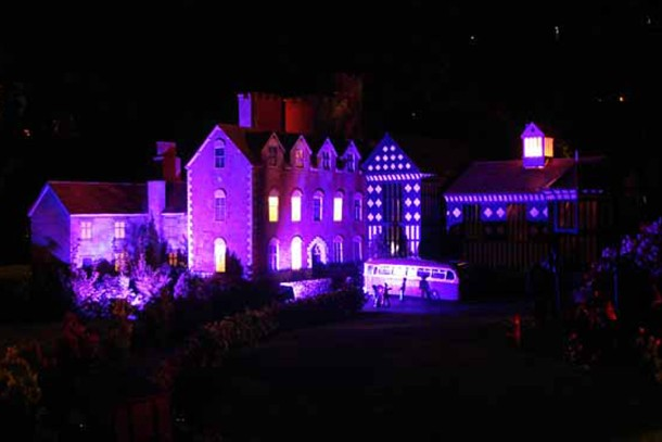 babbacombe-model-village-review-for-families_59364