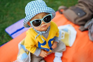 babies-and-hot-weather_196788