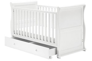 babies-r-us-sleigh-cot-bed_56288
