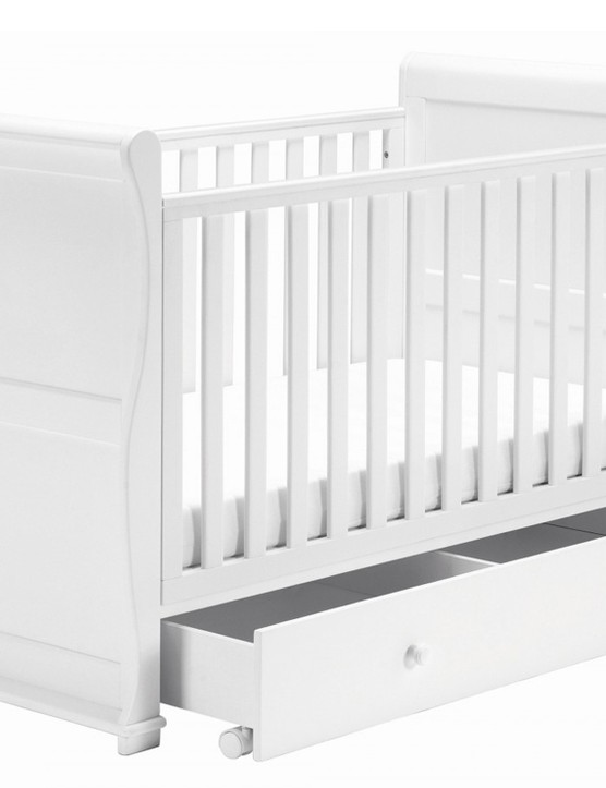babies-r-us-sleigh-cot-bed_56289