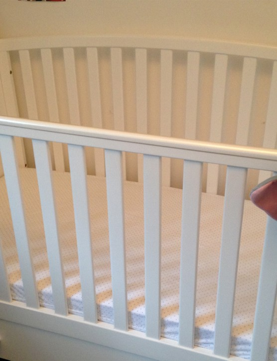 babies-r-us-sleigh-cot-bed_56290