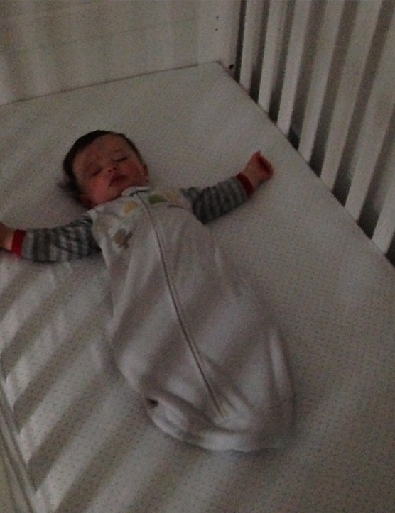babies-r-us-sleigh-cot-bed_56292