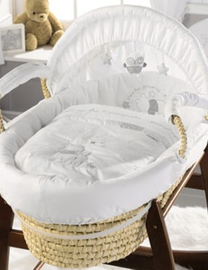 babies-r-us-starry-night-moses-basket_61211