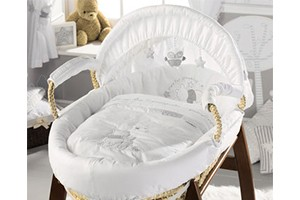 babies-r-us-starry-night-moses-basket_61218