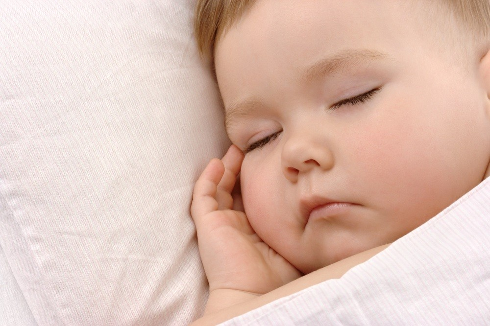 babies-react-to-sounds-while-theyre-asleep-claim-experts_4630