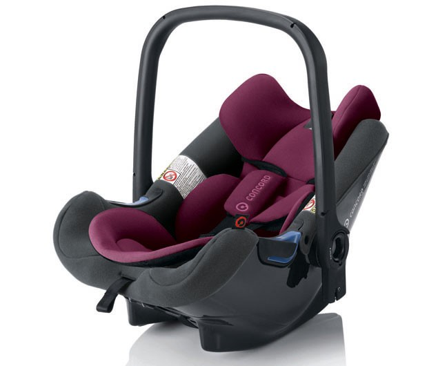 baby-and-toddler-products-youll-be-loving-next-year_27907