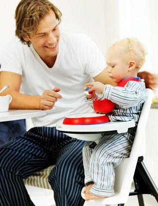 baby-bjorn-appetite_12188