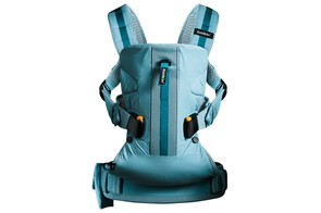 baby-bjorn-baby-carrier-one-outdoors-carrier_166431