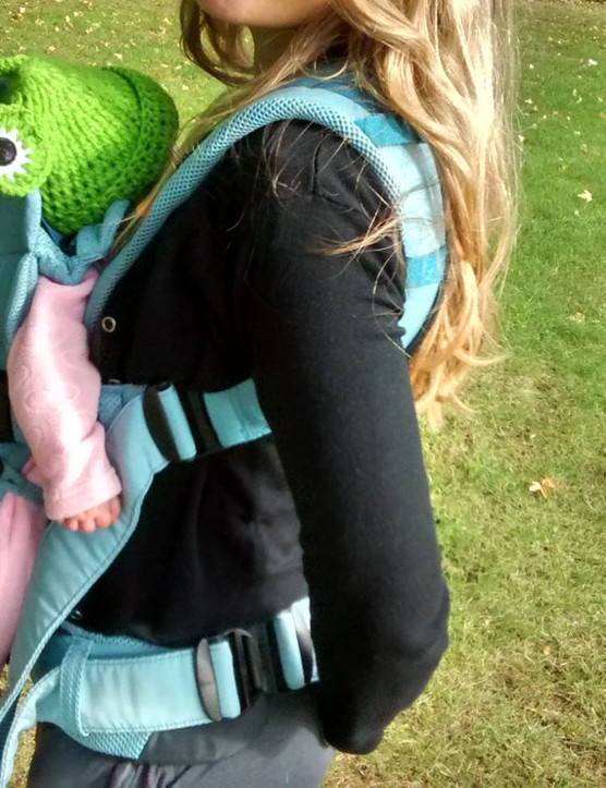 baby-bjorn-baby-carrier-one-outdoors-carrier_166433