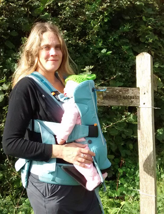 baby-bjorn-baby-carrier-one-outdoors-carrier_166434