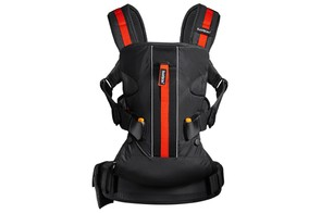 baby-bjorn-baby-carrier-one-outdoors-carrier_166435