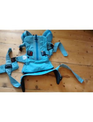 baby-bjorn-baby-carrier-one-outdoors-carrier_166438