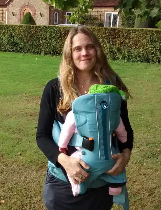 baby-bjorn-baby-carrier-one-outdoors-carrier_166439