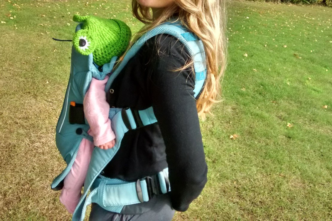 baby-bjorn-baby-carrier-one-outdoors-carrier_babybjornoutdoors5