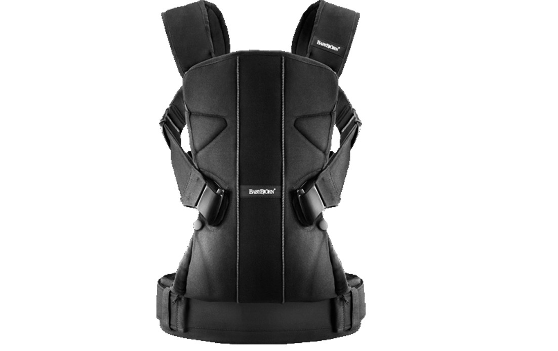 baby-bjorn-baby-carrier-one_53821